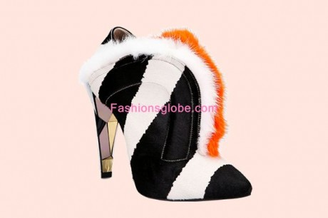 Shoes Collection For Women