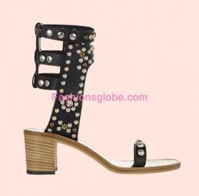 Shoes Fashion For women