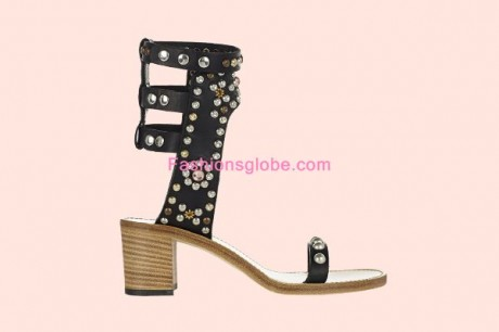Shoes Fashion For women
