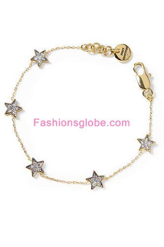 Bracelet New Fashion Style