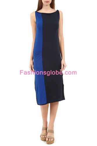 Women Dresses For Party