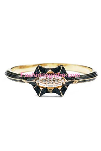 Rings Design