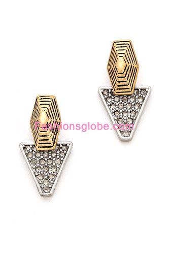 Fall New Style Fashion Jewellery