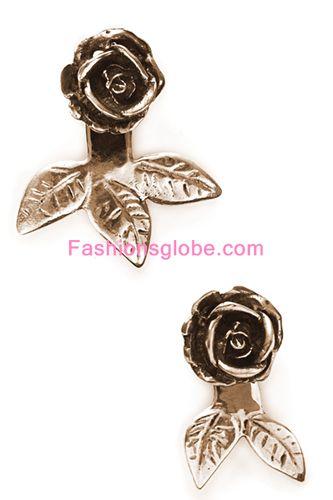 Jewellery 2013