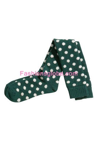 Latest Fashion Socks