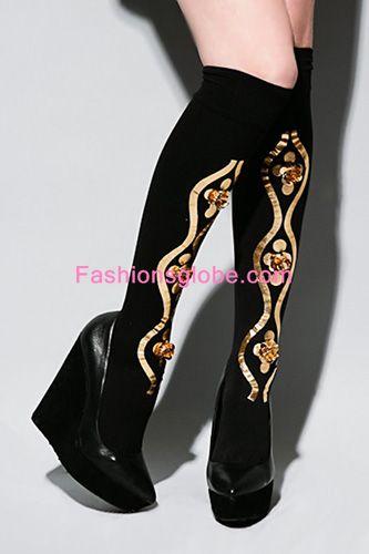 New Fashion Socks