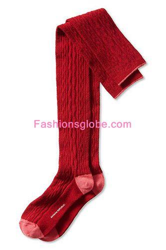 Latest Socks