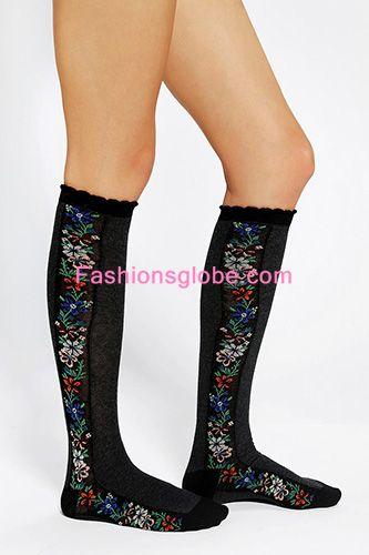 Best Comfortable Cute Socks