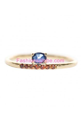 Rings Designs 2013