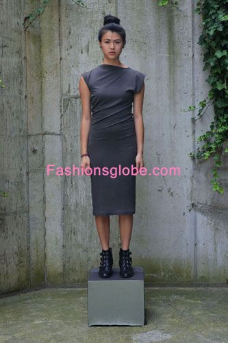 Women Dresses Collection