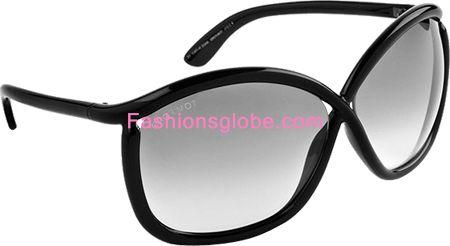Glasses Frame Style
