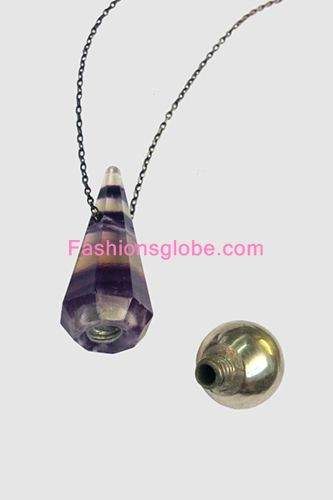 Jewelry Wears 2013