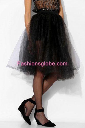 Women Dresses Trends