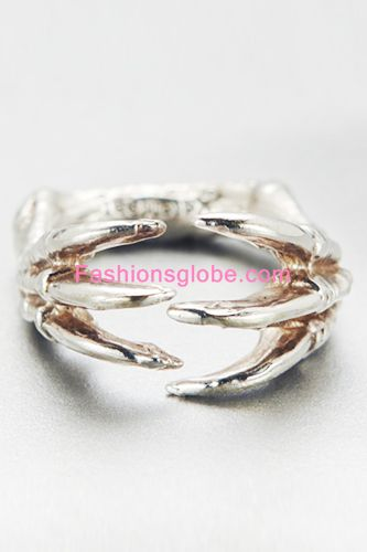 Fashion Jewellery Designs