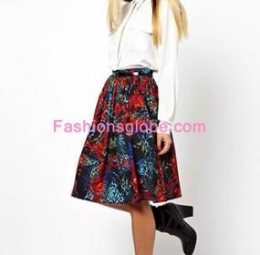 Women Fashion Trend