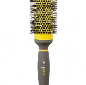 On choosing the best brush for your hair, Lauren Conrad spills