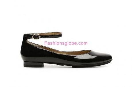Women Shoes Styles