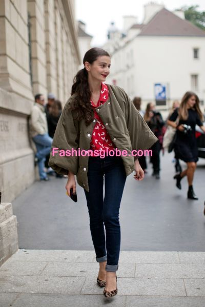 Women Fall Winter Dresses Fashion Trends