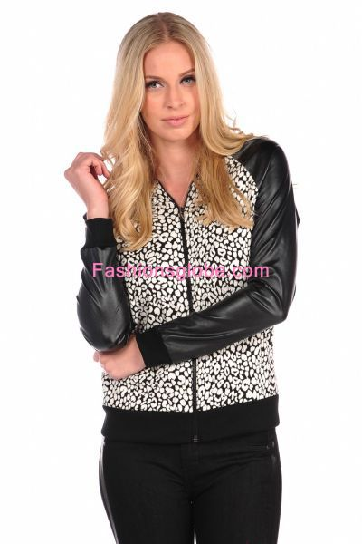Celebrities Party Jackets