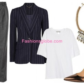 Interview Outfits Dresses Styles Trends
