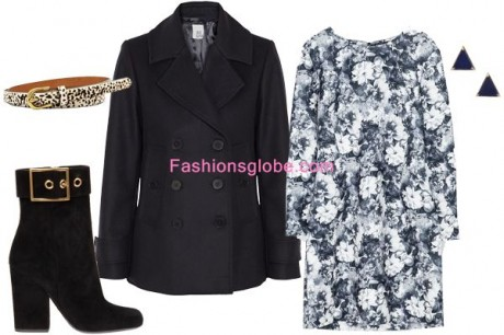 Interview Outfits Dresses Collection