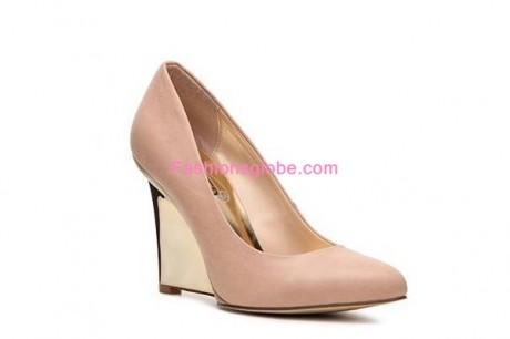 Women Shoes Winter Trends