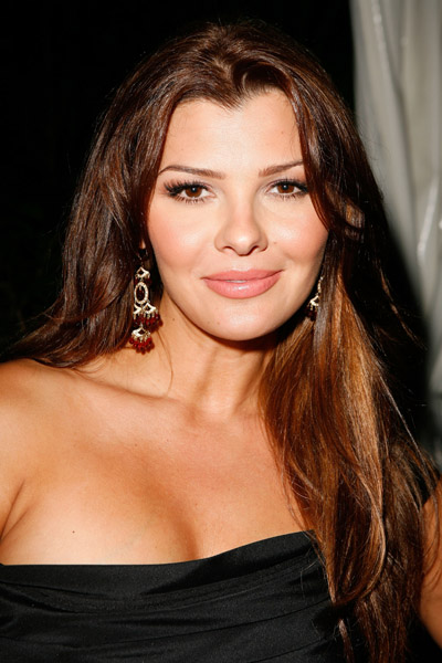 Ali Landry Hot Pictures