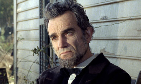 Daniel Day Lewis Pictures