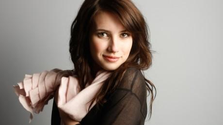 Emma Roberts Hot Photos