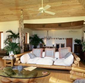 GoldenEye vacation spot for Luxury Lifestyle