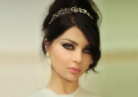 Haifa Wehbe Pics