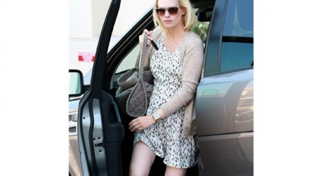 January Jones Hot Pictures