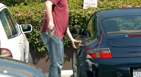 Quentin Tarantino Cars Images