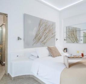 Rena's Rooms & Suites, Santorini