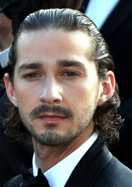 Shia LeBeouf Wallpapers