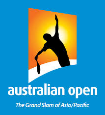 Australian Open Heat Hot Pictures 2014