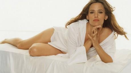 Jennifer Garner Hot Pictures