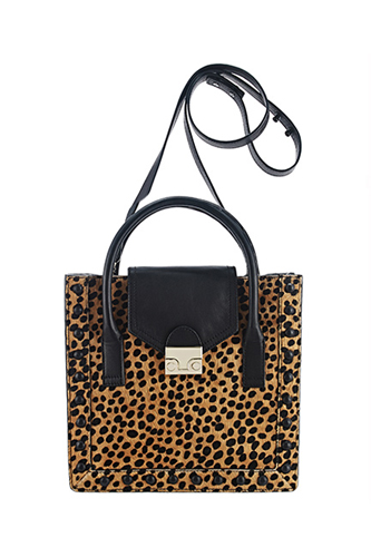 For the stylish working girl 16 perfect bags