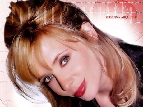 Rosanna Arquette Hot Pictures