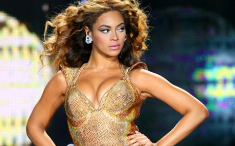 Hot Beyoncé Knowles Photos
