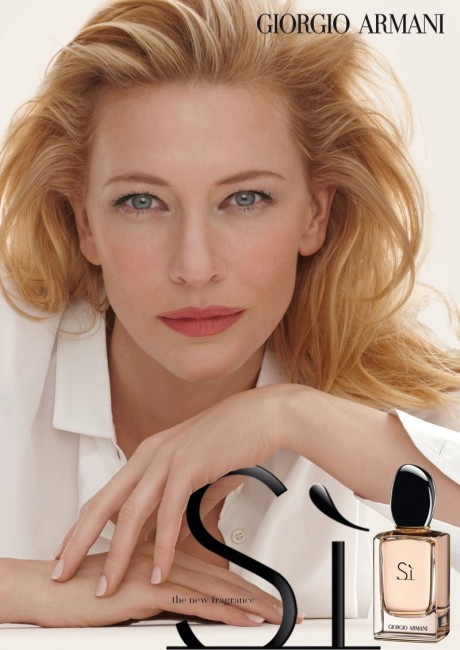 Cate Blanchett cute pics