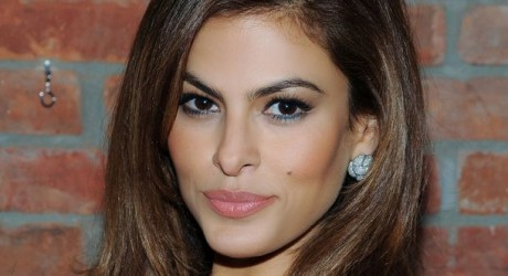 Eva Mendes Hot Wallpapers