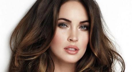 Megan Fox Hot Photos