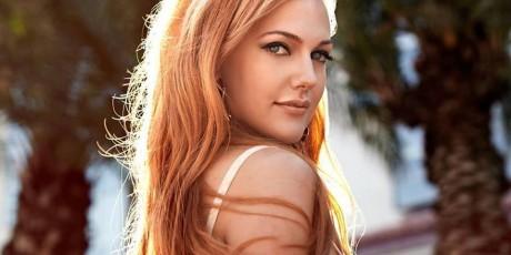 Beautiful Meryem Uzerli Photos