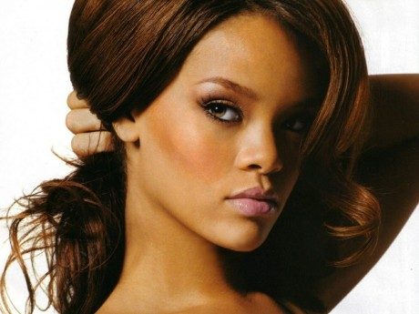 Rihanna Hot Picture Gallery