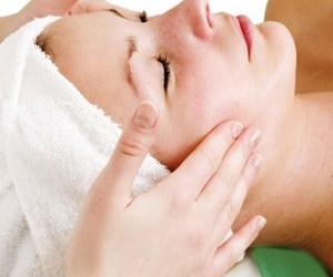 3 Ways In Improving Skin Tone