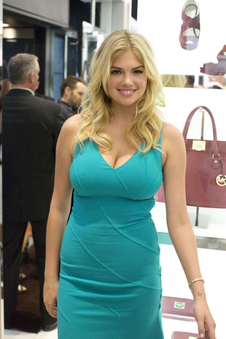 Hot Kate Upton Pictures