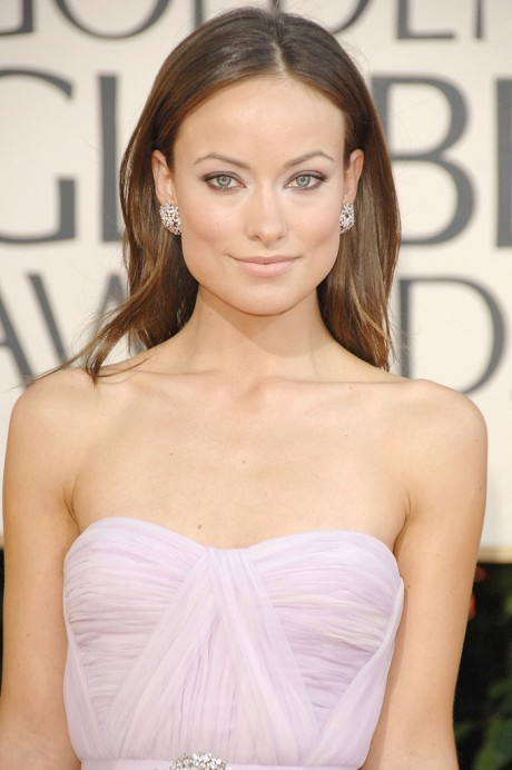 Olivia Wilde Hot Photos