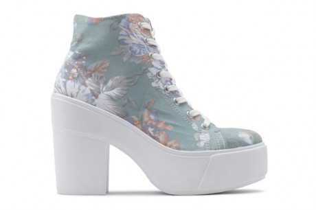 14 Fresh Spring Shoes To Kick Winter Out For Good
