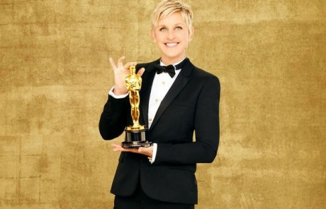 86th Oscar Awards 2014 Winners List